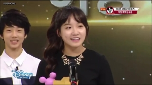 [ENGSUB] 151217 Mickey Mouse Club E12 (END)[20-32-51]