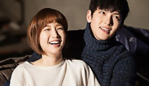 ji-chang-wook-and-park-min-young-are-beginning-to-make-in-roads-in-china