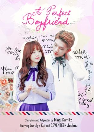 a-perfect-boyfriend