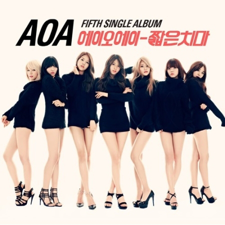 aoa-mini-skirt