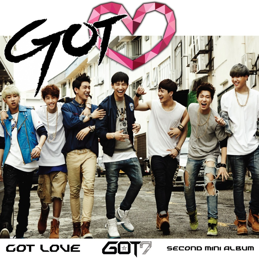 https://fingersdancing14.files.wordpress.com/2014/06/edc3d-got7-album.jpg