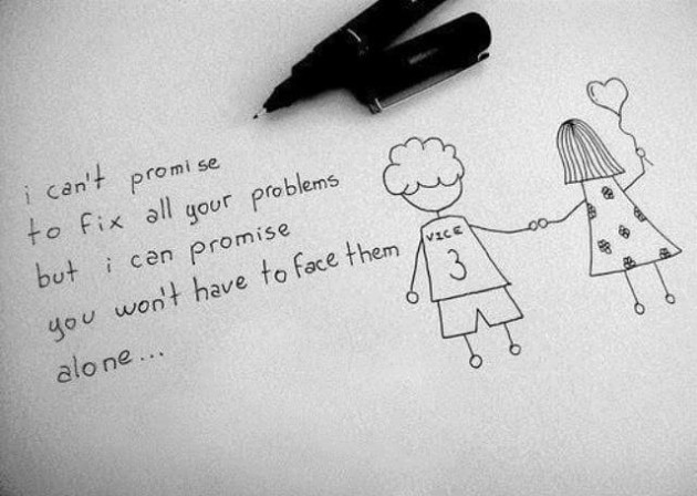 promise-day-love-quotes
