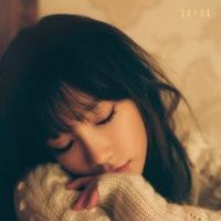 Taeyeon - '11:11' Lirik Terjemahan