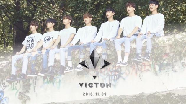 victon-1