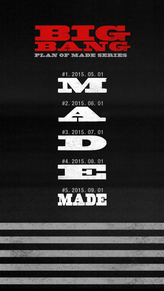 bigbang-plan-of-made-series