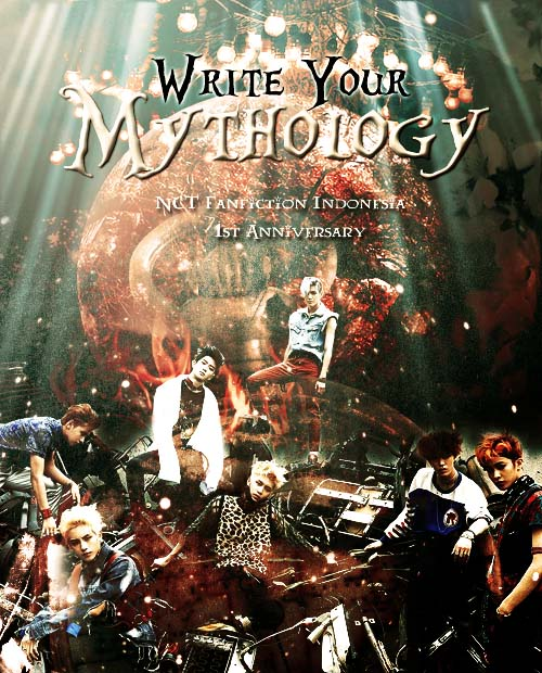 write-your-mythology