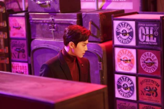 suho-exo-station3