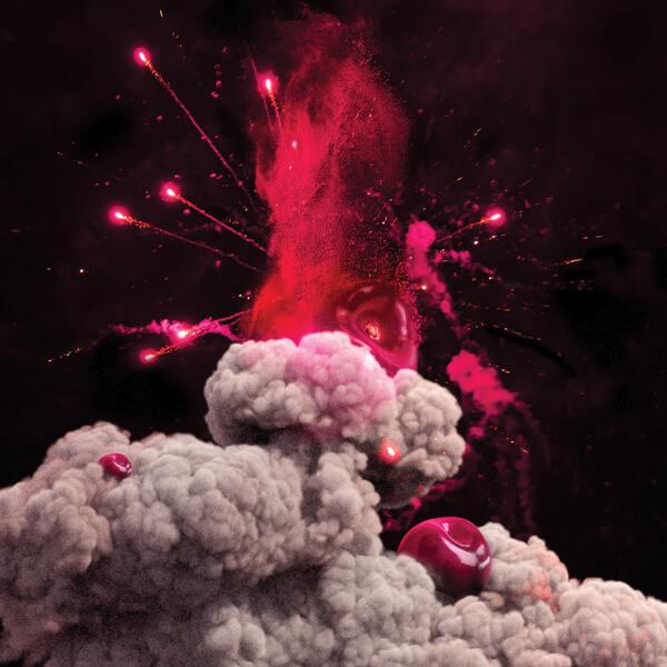 NCT-127-CHERRY-BOMB