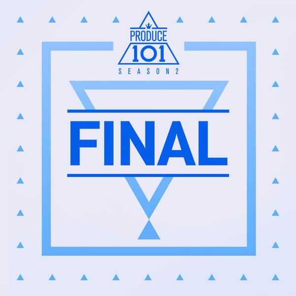 PRODUCE-101-FINAL-SEASON-2