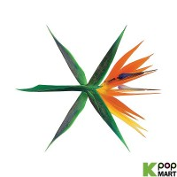 EXO - 'Ko Ko Bop' Lirik Terjemahan