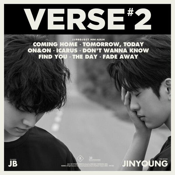 JJ-Project-Verse-2